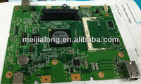 Original or Refurbished roland mainboard printer hp hp3015