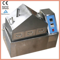 Industrial steam oven manufacturers