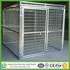 Heavy Duty Pet Dog Cage Kennel