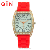 QD0139 hot sale relojes quartz movement for watches sl68