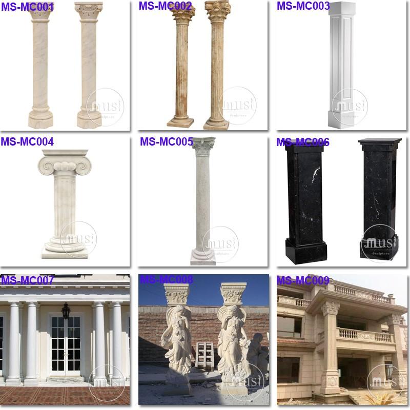 marble column.jpg