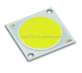 New!!! Latest Citiled Led Clu048 1216C4 Citizen High Power COB Led 70Ra 3000k, 4000k, 5000k Available