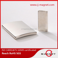 picture frames Moto spare parts from china N45 neodymium magnet