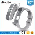 China alibaba amazing quality smart bracelet F50