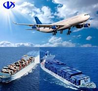 Air shipping for travel charging business dropshipping agent container china dalian qingdao shanghai shenzhen guangzhou to USA
