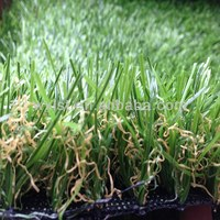 artificial grass mat for garden