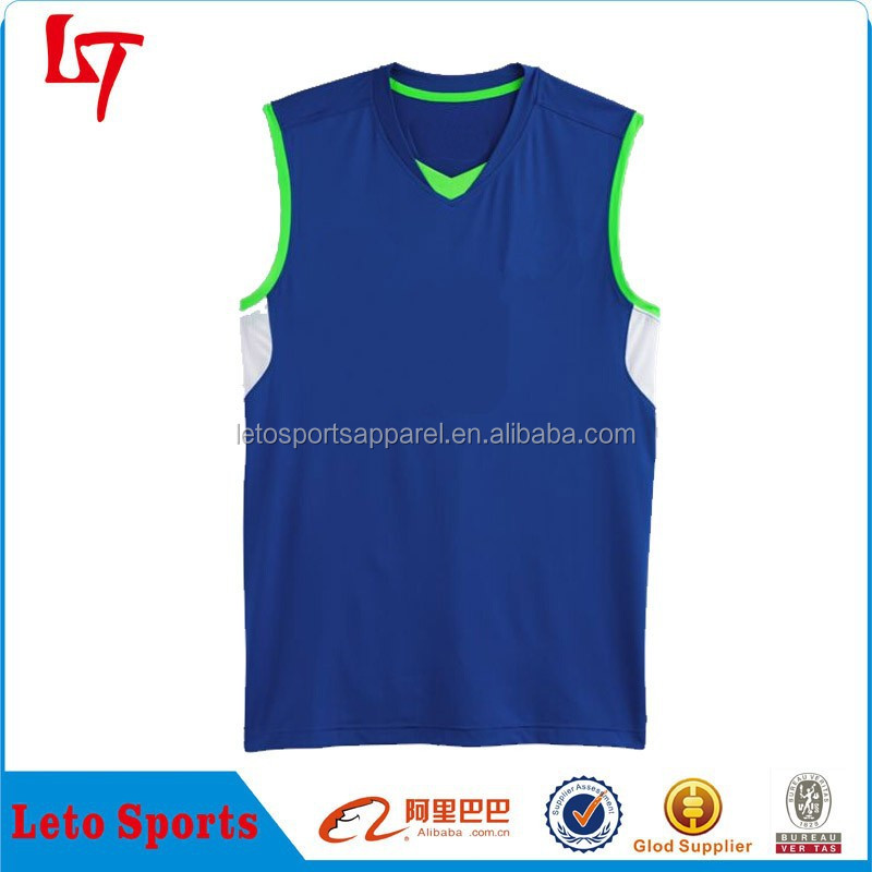 sports wear custom sublimation basketball jerseys dazzle design satisfy with you taste basketball jerseys