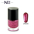 Private Label Non Toxic Nail Polish Organic Water Based Halal Nail Polish For Nails