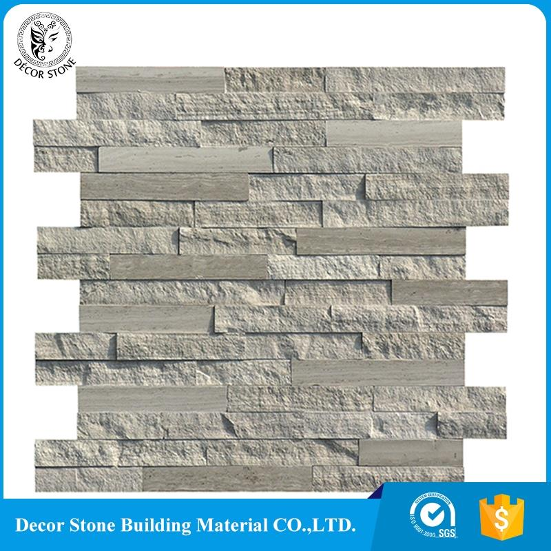 Factory price brick veneer culture stones with good quality