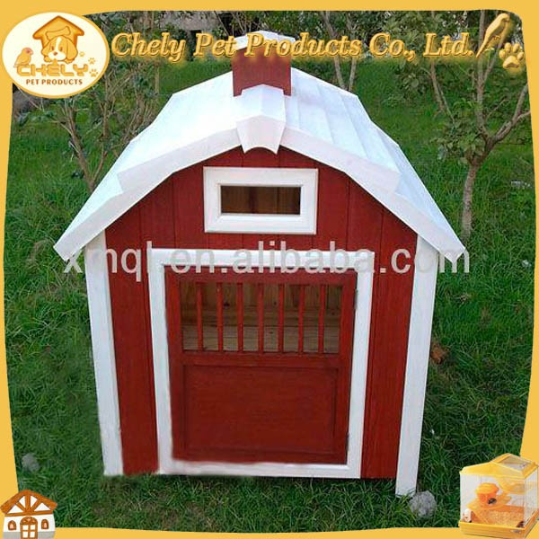 Luxurious Wooden Dog House for outside use Pet Cages,Carriers & Houses
