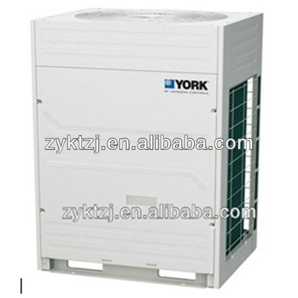 Super energy saving VRF energy saver air conditioner