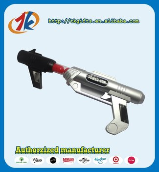 Cheap Super Power Oem Gun With Plastic Bullets