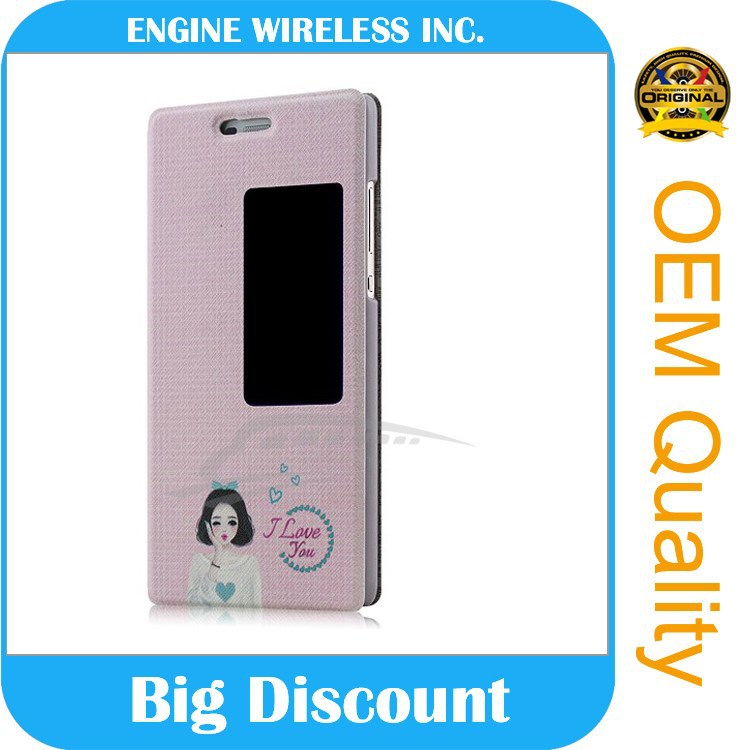 china wholesale hard case for lenovo a850