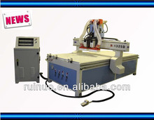 Profession capacity R-1325D milling machine cnc