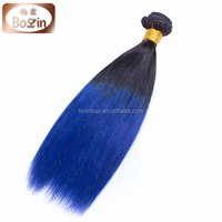 2015 Best Marley Hair Braid Artificial Vagina Good Price brazilian hair sale virgin