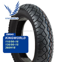 motorcycle tyre of best quality price