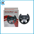Steering Racing Wheel for PS4 Sony Playstation 4 Joypad Grip Controller