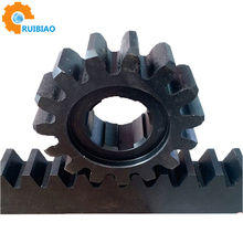 OEM sintered metal gear