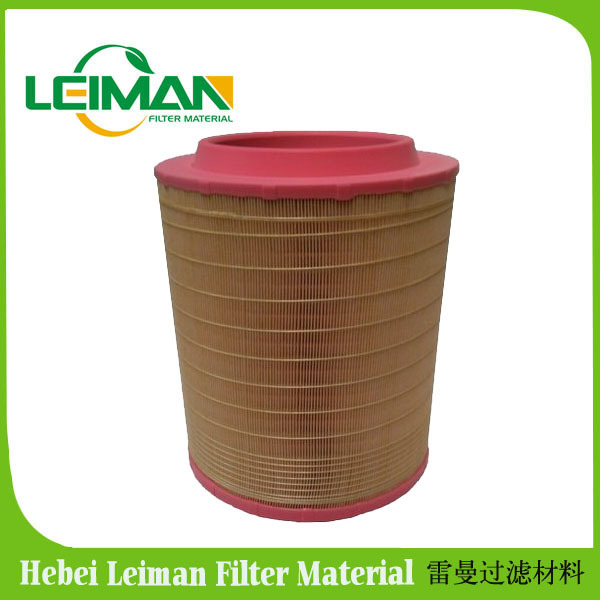 High performance air filter / motorcycle air filter / universal air filter