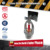 International 1/2 Diameter 68 Degree Fire Sprinkler system-pendent&side-wall