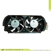 cooler master for XBOX360 replacement parts