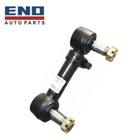 Bus chassis parts Stabilizer Bar Hanger Rod for Yutong bus 2930-00247 2906-00562