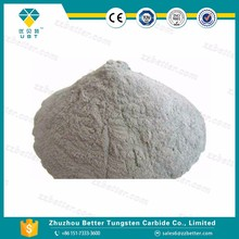 High Purity Factory Price Tantalum Metal Powder