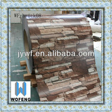 panel sandwich metal panel steel sandwich panel