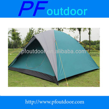 Wholesale and retail are welcome, high quality and ultra light hiking tent, 2 person camping tents, family tent