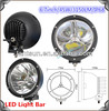 4x4 accessory 2014 45W led driving light led lights 24v for trucks