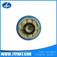 1117031-LPA20 for 4JJ1 genuine parts filter fuel
