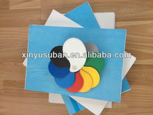 HL HOT free PVC FOAM BOARD/sheet/panel