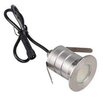 ip67 ground spot led