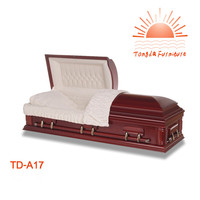 TD A17 Hot Sale Competitive Price