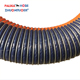 Composite hose industrial composite hose delivery oil and petroleum composite hose for MIDE Oil power