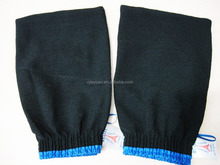 Hot Products 100%Polyester Kessa Hammam Exfoliating Glove