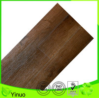 brazilian cherry hardwood pvc flooring wood plastic sheet