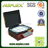 Sublimation Printing Combo 3D Heat Press Machine (AHP01)