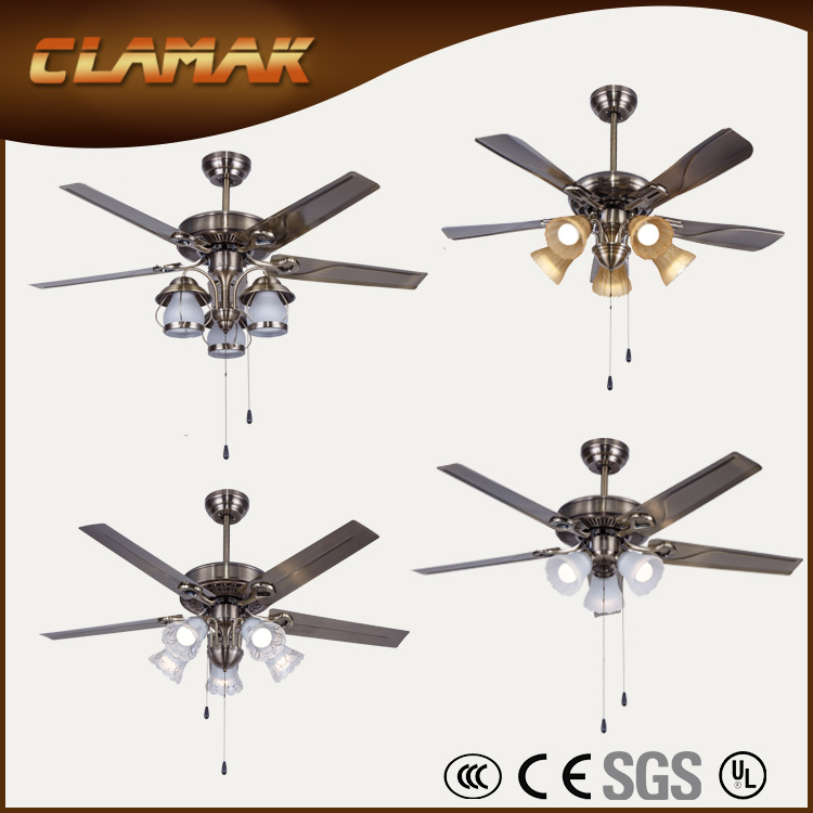 china ceiling fan remote