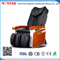 High Quality Zero Gravity Foot Massage Chair Sex Message Chair RT-M06 price
