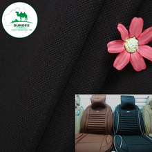 Hot sell sofa chair cushion cover waterproof car seat fabric