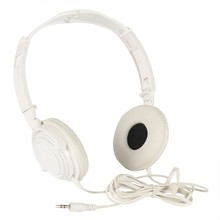 Latest MP3 Mp4 Folded Head Phone