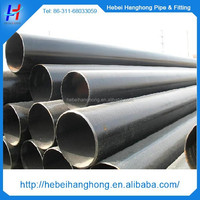 trading & supplier of china products asme b36.10 carbon steel seamless pipe api 5l gr.b