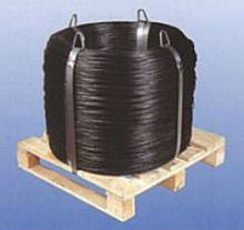 Black annealed wire/Binding wire selling to global market