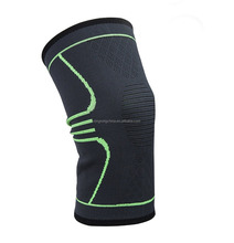 OEM Support Sports Knee Brace Support For Injury Prevention Joint Pain Relief and Arthritis