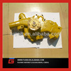 /product-detail/water-pump-engine-6d95l-with-oem-6206-61-1505-1699542181.html