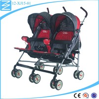 2016 beautiful light-weight baby stroller rolling chair