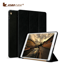 For ipad case,for ipad air 2 case,Newest cover case for ipad pro 2017