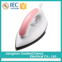 Highest Level 300W Electric Dry Heavy Weight Iron