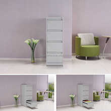 persona vertical filing cabinet metal cabinet with drawers